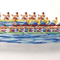 gerstein-david-rowboats