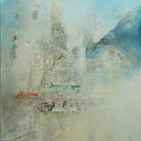 blausee-1-2-kopie