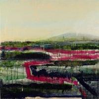 ibarra-alicia-paisaje