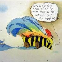 janosch-_hoeren-sie-sofort-auf-zu-rammeln
