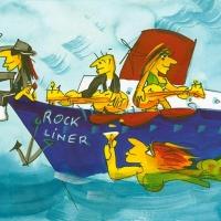 rockliner-36-x-47-cm
