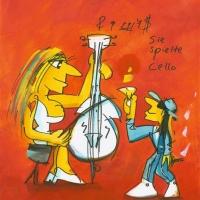 sie-spielte-cello-36-x-47-cm