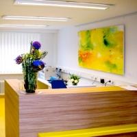 klinik-sinsheim_0012kleiner