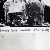 christo-americahouse