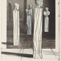 christo-romansculptures