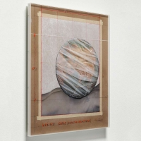wrapped-globe3