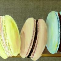 hess-katja-macarons