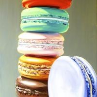 hess-katja-macarons2