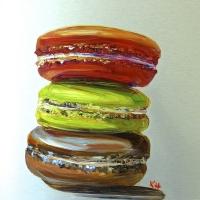hess-katja-macarons4