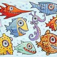 fishfunsml