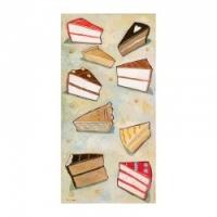 giclee-druck-auf-leinwand-cake-and-pie2x