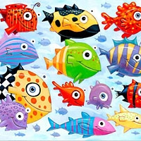 ocean-full-colorfish-250