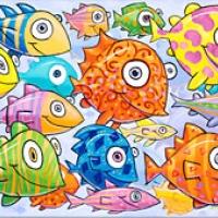seafishsml