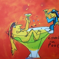 cool-im-pool-36-x-47-cm