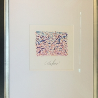 uecker-guenther-lithographie