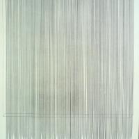 uecker-guenther-originallithographie
