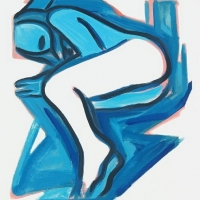 wesselmann-tom-bluenudenr3