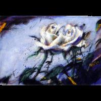 wever-peter-rosenblau